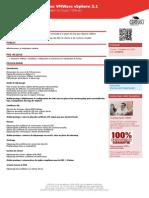 VMW01-formation-gestion-des-pannes-dans-vmware-vsphere-5-1.pdf