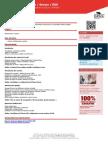 VMW02-formation-vmware-workstation-server-esx.pdf