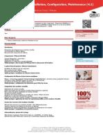 VMW06-formation-vmware-vsphere-installation-configuration-maintenance-4-1.pdf