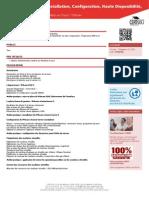 VMW08-formation-vmware-vsphere-5-installation-configuration-haute-disponibilite-securite.pdf
