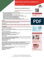 VMWN-formation-vmware-what-s-new-vsphere-mise-a-jour-des-connaissances.pdf