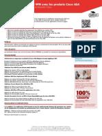 VPN-formation-deployer-des-solutions-vpn-avec-les-produits-cisco-asa.pdf