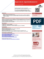 VPDIA2FR-formation-visualage-pacbase-dialogue-niv-2-approfondissement-et-complements.pdf