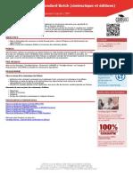 VPBCE5FR-formation-visualage-pacbase-standard-batch-cinematique-et-editions.pdf