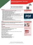 VSOMFT-formation-vmware-vsphere-with-operations-management-fast-track.pdf