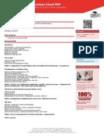 WAPHP-formation-windows-azure-applications-cloud-php.pdf