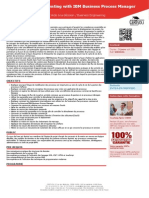 WB802G-formation-modeling-and-implementing-with-ibm-business-process-manager-standard-v8-i.pdf