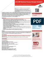 WB809G-formation-process-implementing-with-ibm-business-process-manager-standard-ii.pdf