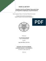 Kearifan Lokal (Local Wisdom) Masyarakat Suku.pdf