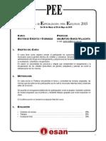 Sílabo-García-Gestión de Créditos y Cobranza-PEE 15-2 -ForMATEADO