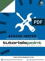 8 jmeter_tutorial.pdf