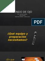 FONDO DE OJO.pptx