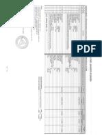 Proposal  Budgetary LevelGauges.KLINGER_200110.pdf