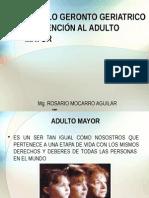 modelogerontogeriatricodeatencinaladultomayor-131112175349-phpapp02.pptx