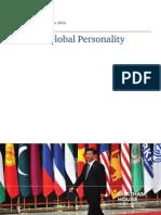 Chathamhouse-China Global Personality-Jun2014.pdf