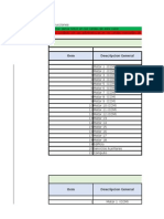 Excel Maquinas 2 (1) - Grupo Scooby