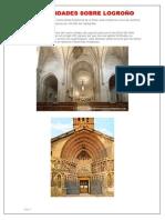 Curiosidades Logroño Mateo PDF
