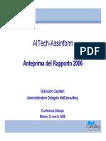 AITech Assinform