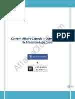 October 2014 - AffairsCloud Capsule.pdf