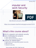 01-intro-computer_security.ppt