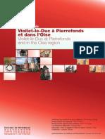 Livre PDF Fr Violletleduc