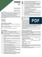 610709-an-01-ml-DECKENBEWEGUNGSSCHALTER_de_en_fr_nl.pdf