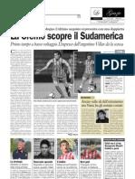La Cronaca 05.02.2010