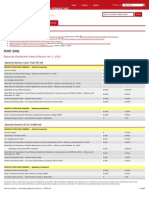 Commercial Rates.pdf