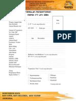 Certification 6g Aws D1 Docx Welding Pipe Fluid Conveyance