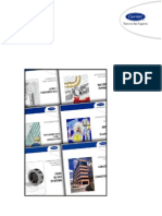 t Dp Catalog