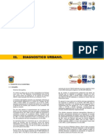 PDUA- CAP III-P1.pdf