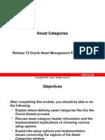 EDU34BCY - Asset Management Fundametals
