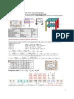 ornek1-20140216041755.pdf