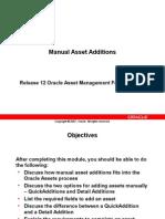 EDU34BDY- Asset Management Fundametals