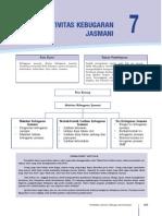 Bab 7.pdf