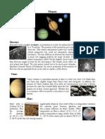 tara-glover planets activity text