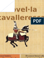 novel·la cavalleresca.pptx