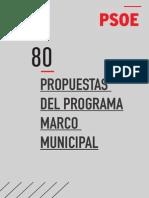 PSE Vitoria