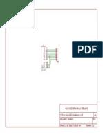 microSD.pdf