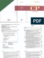 Lefterache & Co - Codul penal adnotat.pdf