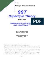 SST-PART-1