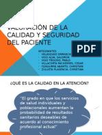 Valoración-de-la-calidad-y-seguridad-del-paciente.pptx