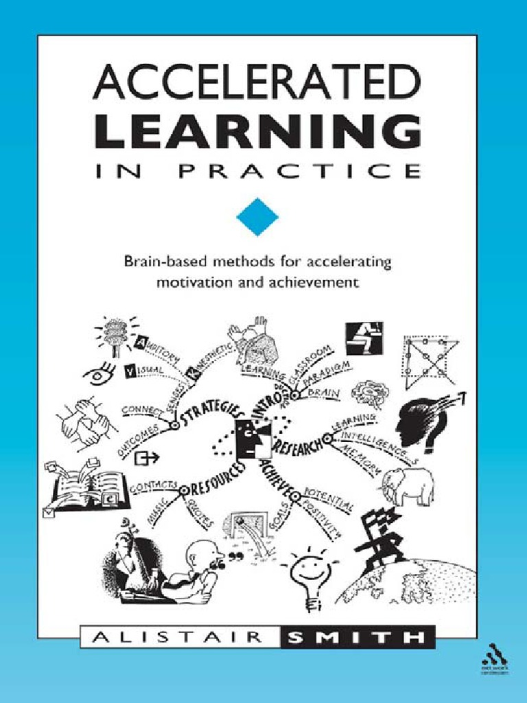 Smith accelerated learning in practice internet learning fandeluxe Images