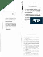 berkeley physics course pdf free download