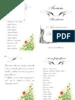 Invitatie_banchet