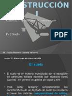 2_suelo.ppsx