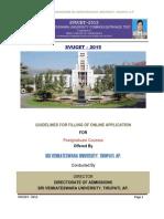 SVUCET2015_TECHHELP.pdf