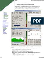 Monitor software Siemens