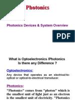 8_photonics_0
