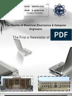 Feece Muet Enewsletter Issue6